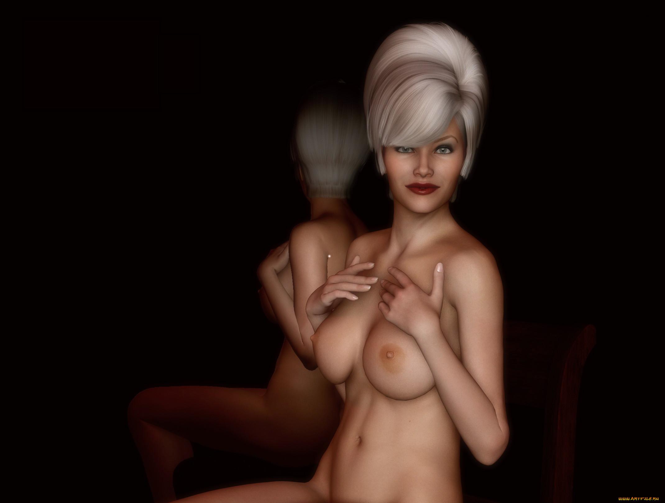 erotika-3-d